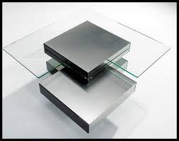 modern coffee tables allmodern 10 best ideas of all modern coffee tables
