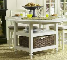small space kitchen table u2013 home design and decorating