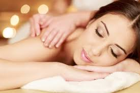 Beauty Therapy Anatomy And Physiology 2 Day Holistic Body Massage Practitioner Diploma Course With Or