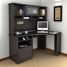 Computer Desk And Hutch Corner Computer Desk Foter