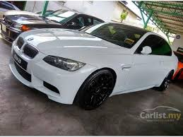 bmw 335i 2006 bmw 335i 2006 in johor automatic white for rm 98 000 2518311