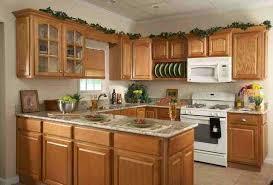 Small Kitchen Design Ideas 2014 Home Decorating Interior Design Ideas Small Kitchen Design