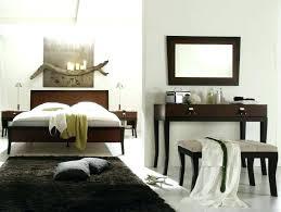 chambre d h es chambord coiffeuse moderne pour chambre meuble coiffeuse chambord rangement