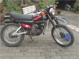yamaha mx 100 specs ehow motorcycles catalog with specifications
