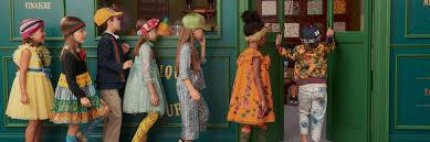 children u0027s collection shop gucci com