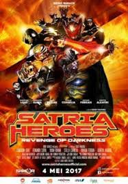 film magic hour ciuman streaming film satria heroes revenge of darkness 2017 ganool