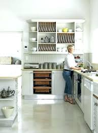 idea kitchen cabinets ideas for inside kitchen cabinets inside kitchen cabinet idea