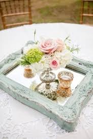 Vintage Wedding Centerpieces Vintage Wedding Table Centerpieces Wedding Centerpieces Designs