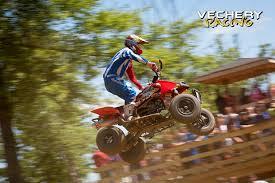 pro am motocross vachery racing briarcliff mx race report u2013 atv scene magazine