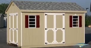 100 10x12 shed kit home depot house plan tuff shed studio