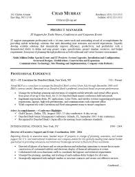 It Consultant Resume Sample by Download Resume Center Haadyaooverbayresort Com