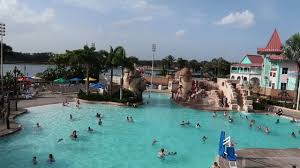 Map Of Caribbean Beach Resort by Walt Disney World Caribbean Beach Resort Resort Tour With