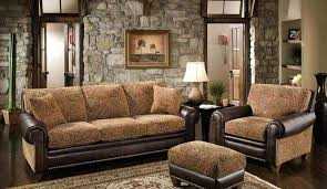 Western Couches Living Room Furniture Ebay Leather Chairs Furniture Impressive Idea Western Living Room