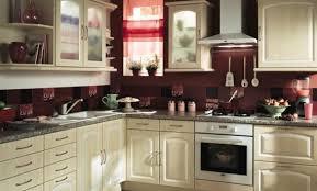 devis cuisine conforama devis cuisine conforama trendy interieur placard cuisine