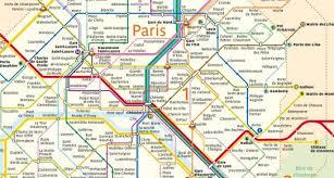 metro bureau rennes métro le plan était presque parfait big browser