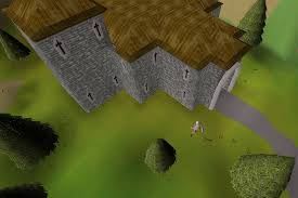 osrs house styles heroes u0027 quest old runescape wiki fandom powered by wikia