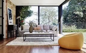 mcm home mcm house furniture in lavender bay home home of inspiration