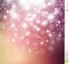 christmas snow background royalty free stock photos image 35447748