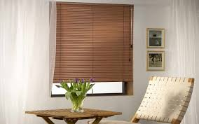 Ikea White Blind Post Taged With Wooden Blinds Ikea U2014