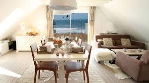 chambres d h es des hauts vents les plus beaux gîtes et chambres d hôtes côté maison
