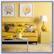 home design with yellow walls what color goes with yellow walls cool yellow paint colors for