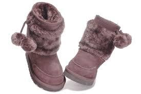 ugg sale kaufen ugg boots schweiz shop damen schuhe stiefel 55