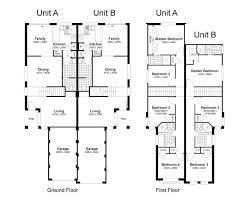 Duplex Home Design Plans 3d 30 Best 3d Floor Plan Images On Pinterest Free Floor Plans