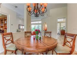 dining room sets tampa fl 8942 magnolia chase circle tampa florida 33647 for sales