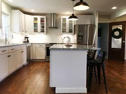 Kitchen Cabinets Com Kitchen Mocofixer