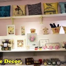 home decor shops near me amusing home decor stores glamorous home decor near me home design