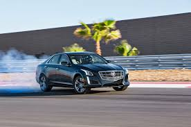 New Cadillac Elmiraj Price 2016 Cadillac Elmiraj Sedan Amazing Wallpaper 8981 Adamjford Com