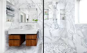 marble bathroom designs sophisticated bathroom designs that use marble to stay trendy
