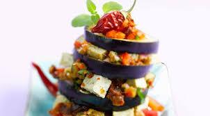 vegan thanksgiving appetizers 7 must try vegan thanksgiving