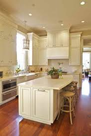 ebay kitchen island kitchen kitchen island cabinets ebay a kitchen island out