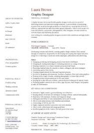 resume template 85 glamorous how to make a free the best free