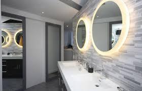 Modern Bathroom Ceiling Lights - bathroom cabinets bath vanity lights modern bathroom mirrors