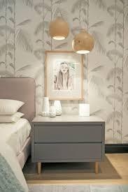 Living Room Design Price Wallpaper Design Images Bedroom Designs For Living Room Beautiful