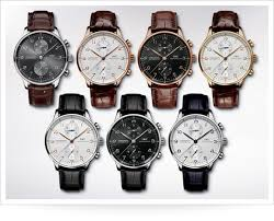 watches chronograph best chronograph watches the groomed