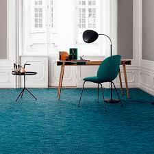 vinyl flooring commercial roll textured artisan