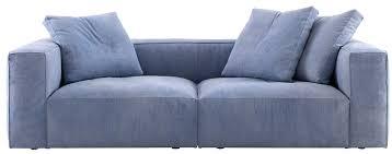 sofa club los angeles nils by ligne roset modern sofas linea inc modern furniture