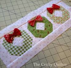 butterflies pattern christmas books block of the month and
