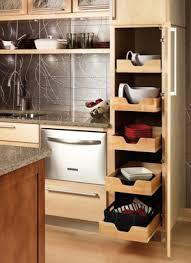 Masco Kitchen Cabinets by Pantry Cabinet Merillat Pantry Cabinet With Impressive Merillat