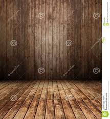 wooden interior 3d wooden interior panel wall stock photo image 22680904