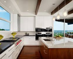 Architectural Kitchen Designs by Architectural Modern Kitchen Interior Design Kitchen Glugu