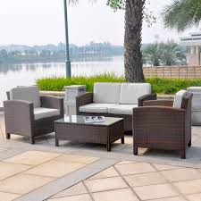 Einbauk He G Stig Lounge Sofa Garten Günstig Daredevz Com
