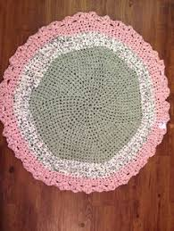 shabby chic rugs google search pretty accessories pinterest