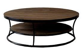 alarming light grey wood coffee table tags coffee table grey