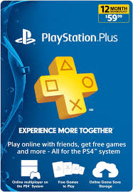 black friday how to get amazon 50 tv amazon com 1 year playstation plus membership ps3 ps4 ps vita