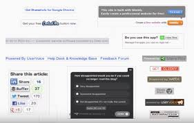 Reservation Desk Com Growth Hacking Made Simple A Step By Step Guide