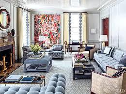 blue and gray living room gray living room holidayrewards co